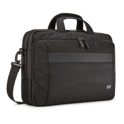 "Case Logic Notion Brief 15.6"" (Black)"