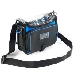 Orca Bags OR-272