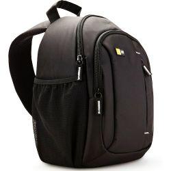 сумка CASE LOGIC  TBC410K