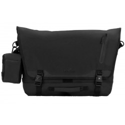 Incase Sport Messenger Black