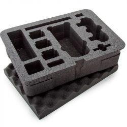 Nanuk 915 Foam Insert for DJI Mavic Air