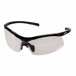 Cratoni C-Shade (Translucent Black)