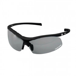 Cratoni C-Shade (Black)