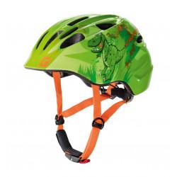Cratoni Akino Dino М (Green Glossy) 53-58 см