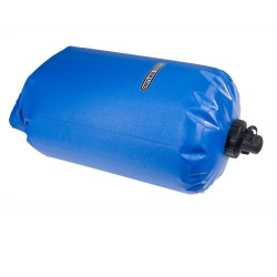 Ortlieb Water-Sack (Blue)