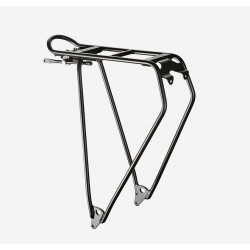 "Racktime Lightit 28"" (Black)"