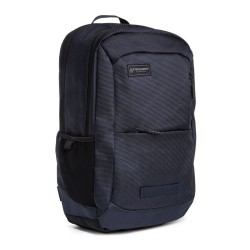 Timbuk2 Parkside Laptop Backpack Abyss