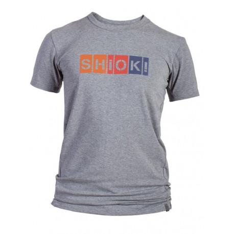 Schiok! Reflective Shirt (M)