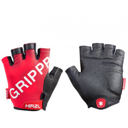 Hirzl Grippp Tour SF 2.0 XL (Red/Black)