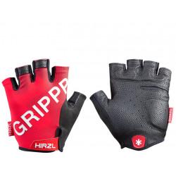 Hirzl Grippp Tour SF 2.0 XS (Red/Black)