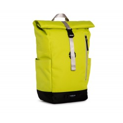 Timbuk2 Tuck Pack Acid/Black