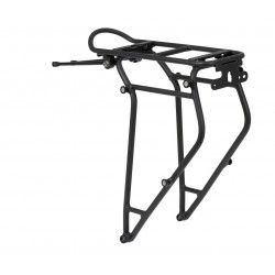 Ortlieb Rack Three (Black)