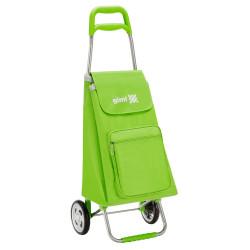 Gimi Argo 45 (Green)