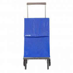 Rolser Plegamatic Original MF 40 (Azul)