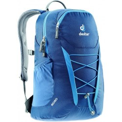 Deuter Gogo 25L Arctic Midnight
