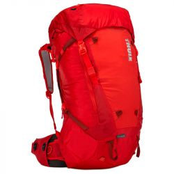 Thule Versant 60L Women's Backpacking Pack (Bing)