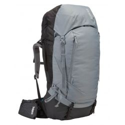 Thule Guidepost 65L Women's (Monument)