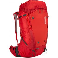 Thule Versant 60L Men's Backpacking Pack (Bing)