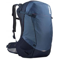 Thule Capstone 32L Women's (Atlantic)