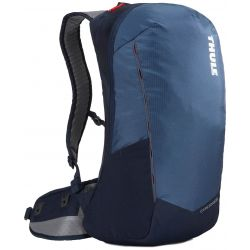 Thule Capstone 22L Men's (Atlantic)