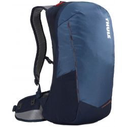 Thule Capstone 22L Women's (Atlantic)