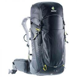 Deuter Trail Pro 36 (Black Graphite)