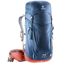 Deuter Trail Pro 36 (Midnight Lava)
