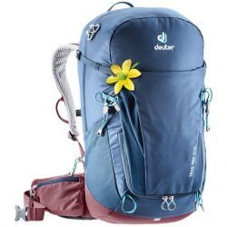 Deuter Trail Pro 30 SL (Midnight Maron)