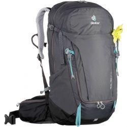 Deuter Trail Pro 30 SL (Graphite Black)