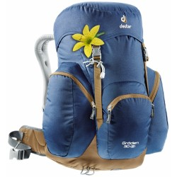 Deuter Groden 30 SL Midnight Lion