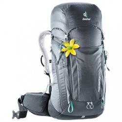 Deuter Trail Pro 34 SL (Graphite Black)