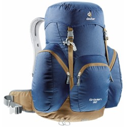 Deuter Groden 32L Midnight Lion