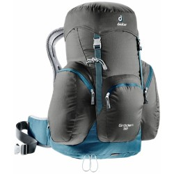 Deuter Groden 32L Coffee Arctic
