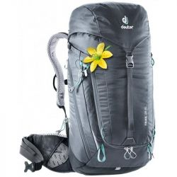 Deuter Trail 28 SL (Graphite Black)
