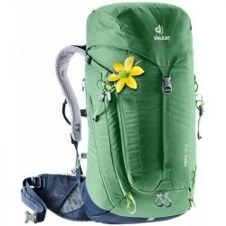 Deuter Trail 28 SL (Leaf Navy)