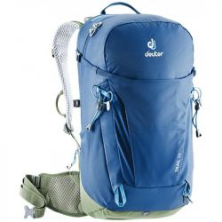 Deuter Trail 26 (Steel Khaki)