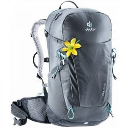 Deuter Trail 24 SL (Graphite Black)