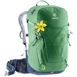 Deuter Trail 24 SL (Leaf Navy)