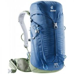 Deuter Trail 22 (Steel Khaki)