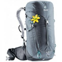 Deuter Trail 20 SL (Graphite Black)