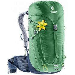 Deuter Trail 20 SL (Leaf Navy)