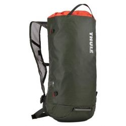 Thule Stir 15L (Dark Forest)