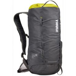 Thule Stir 15L (Dark Shadow)