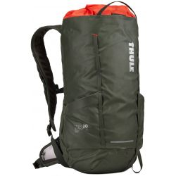 Thule Stir 20L (Dark Forest)