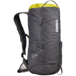Thule Stir 20L (Dark Shadow)