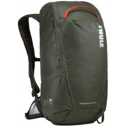 Thule Stir 18L (Dark Forest)