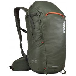Thule Stir 28L Men's (Dark Forest)