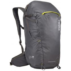 Thule Stir 28L Men's (Dark Shadow)