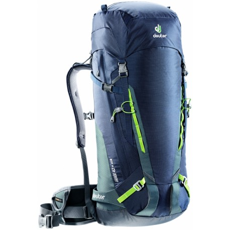 Deuter Guide 42+ EL Navy Granite