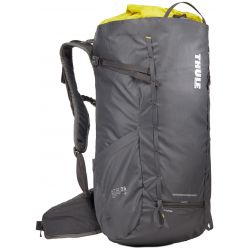 Thule Stir 35L Men's (Dark Shadow)